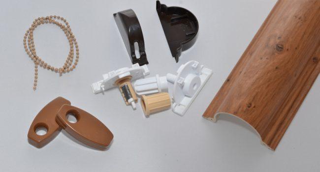 komponenty-do-rolet