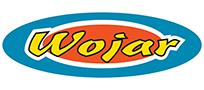 WOJAR.pl